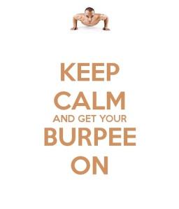 burpee4