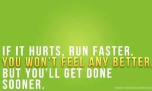 run (2)