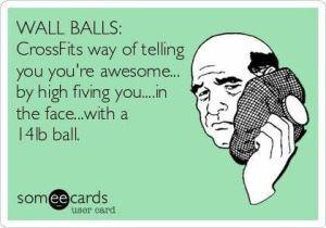 wallball1