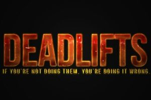 deadlift3