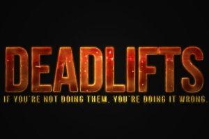 deadlift3