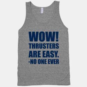 thrusters2