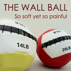 wallball1