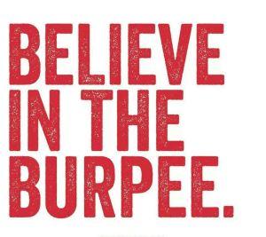 burpee1