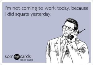 squat3