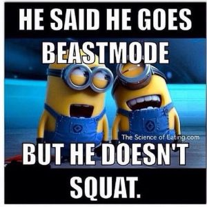squat4