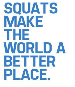 squat6